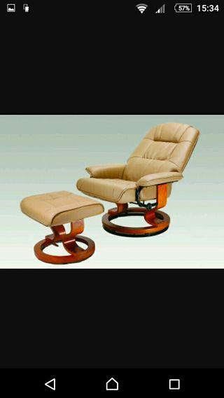 sofa de masajes