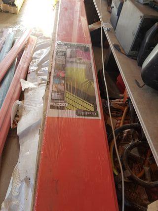 paneles PVC