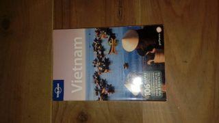 guia turistica Vietnam