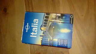 Guia turistica Italia