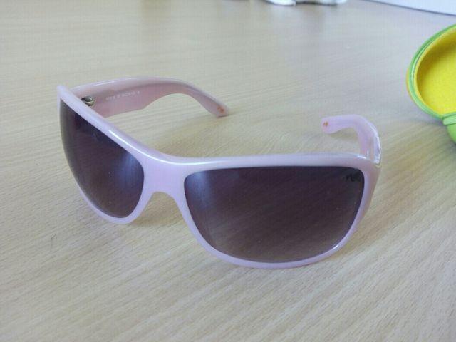 Gafas sol marca Iman eye Attraction