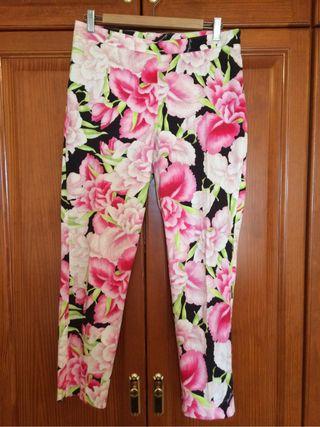 Pantalones de Anna Rachele