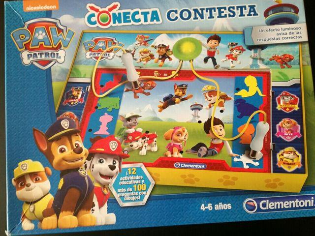 Juegos De Mesa Infantiles De Segunda Mano Por 8 En Betanzos En