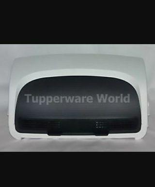 panera Tupperware