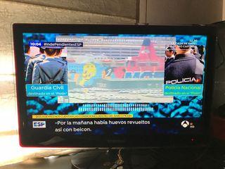 Monitor-TV