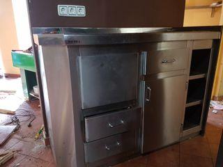 Mueble cafetero 670051543
