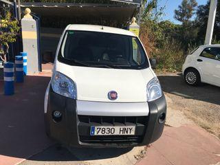 Fiat Fiorino cargo base 1.3 mjet 75cv e5