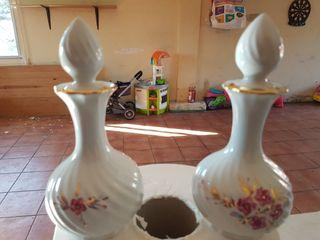 Porcela