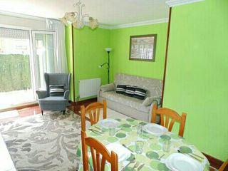 Alquiler o venta piso en castro urdiales cantabria por 1 en castro urdiales en wallapop - Pisos alquiler castro urdiales particulares ...
