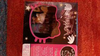 Juego de magia de Hello Kitty