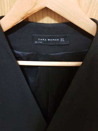 Blazer ZARA WOMAN