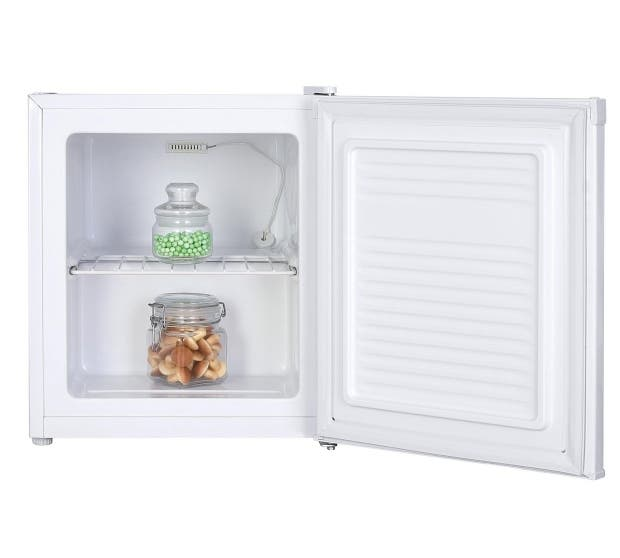 Freezer 34L