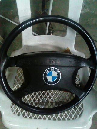 volante BMW E34 e28 e21