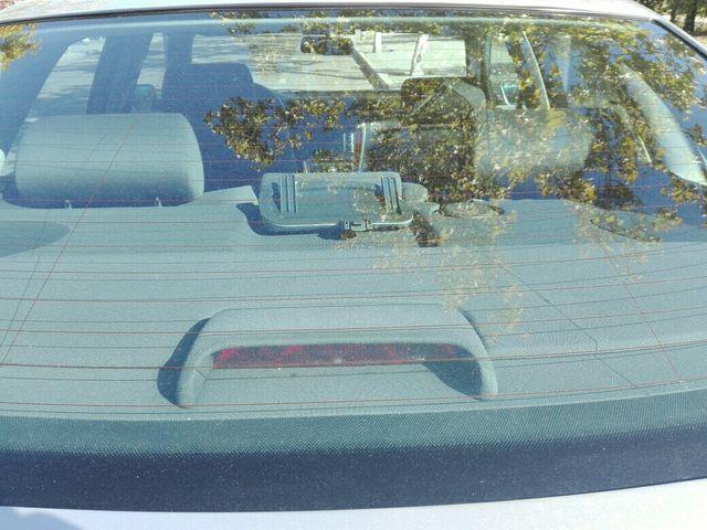 Audi A8 2000 TDI 2.5 180CV
