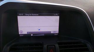 Volvo XC60 Kinetic