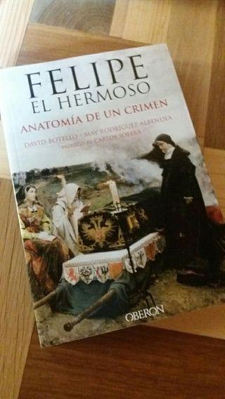 Libros de anatomia de segunda mano en la provincia de A Coruña ...