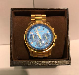 Reloj Michael Kors MK 5940