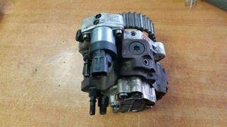 Bomba inyeccion diesel bosch 0445010075