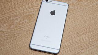 Iphone6 s solo un propietario
