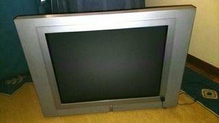 televisor technimagen