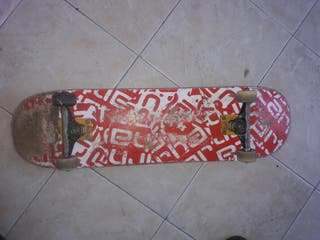 skate carhart