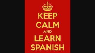 Spanish speaking?