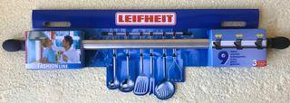 Colgador de cocina LEIFHEIT