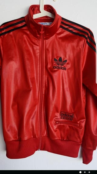adidas chile62 limited edition, T40
