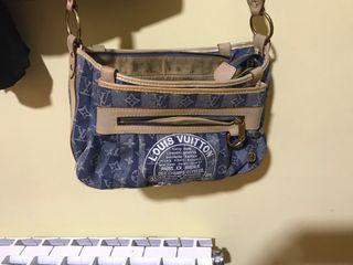 bolsos de marca originales