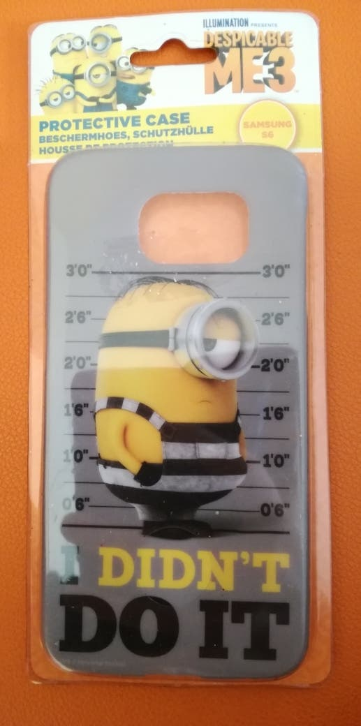 Fundas movil iphone s6, iphone 6 y Samsung 6s