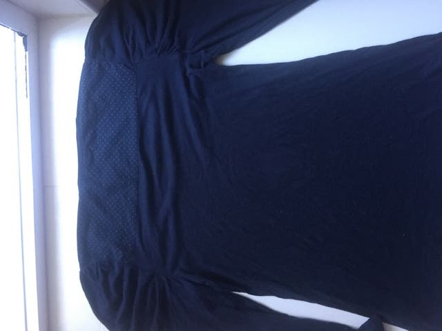 Camiseta lefties xl