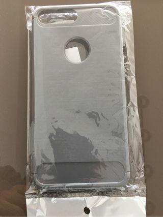 Funda Iphone 7 Plus / 7S Plus nueva