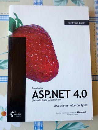 libro asp.net 4.0