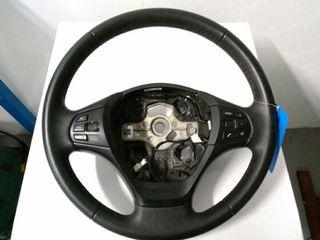 volante bmw serie 3 f30