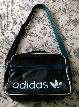 Sac Adidas