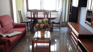 Vendo piso en burjasot valencia