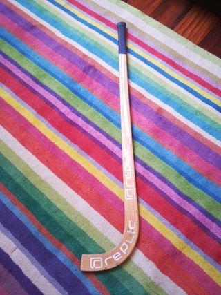 Palo Hockey