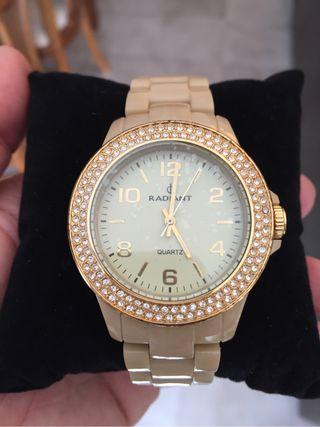 Reloj Radiant Señora