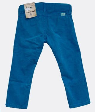"Pepe jeans ""New barden"""