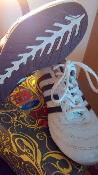 zapatillas de deporte talla 36