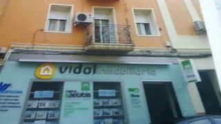 Vendo piso en Xativa 671236844