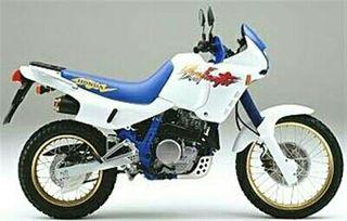 Alquiler de plaza de garaje para moto.