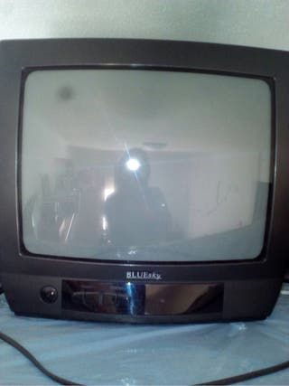 Television 14 + tdt
