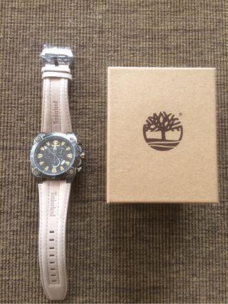 Reloj Timberland Pontook