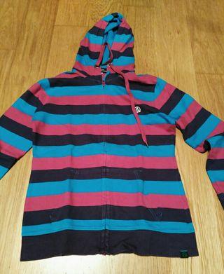 chaqueta ternua