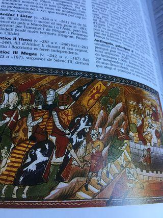 Llibres Editorial Salvat Catala