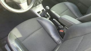 Opel Astra SW cosmo