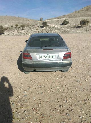 Citroen Xara 1999 Diesel