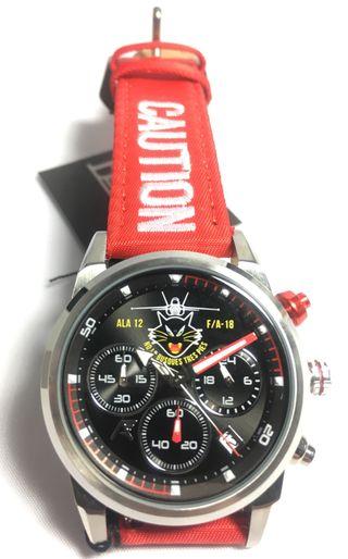 Reloj Aviador Ala 12 Señora