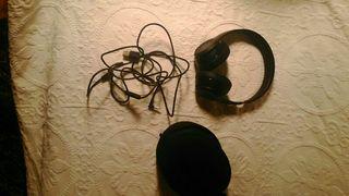 Beats solo 3 wireless WL Black